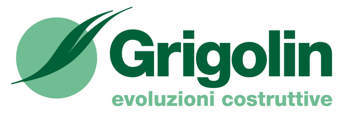 logo Grigolin