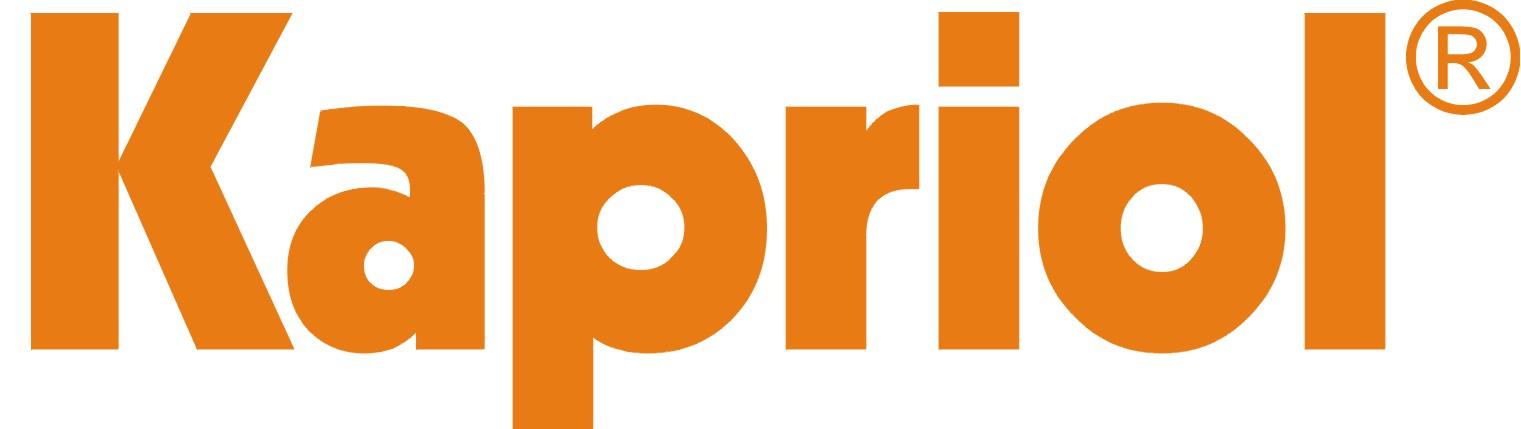 Logo Kapriol