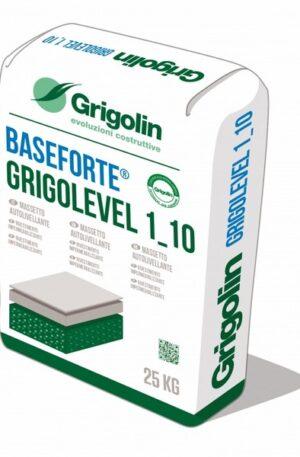 AUTOLIVELLANTE-MONOCOMPONENTE-GRIGOLIN-GRIGOLEVEL-1-10