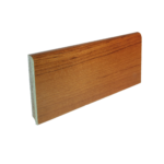 BATTISCOPA 70×10 TEAK
