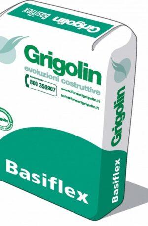 COLLANTE-RASANTE-PER-CAPPOTTO-GRIGOLIN-BASIFLEX