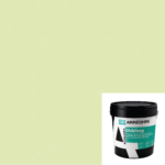 Ghiblicap_verde pistacchio