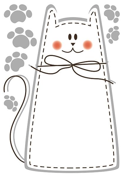 LAVAGNA ADESIVA CAT B