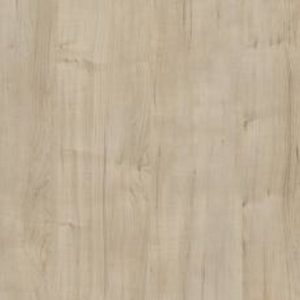 PAVIMENTO-LAMINATO-8MM-TARKETT-ESSENTIALS-832-ACERO-BEIGE
