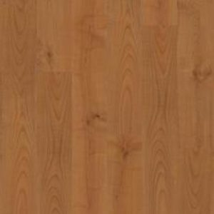 PAVIMENTO-LAMINATO-8MM-TARKETT-ESSENTIALS-832-CILIEGIO