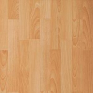 PAVIMENTO-LAMINATO-8MM-TARKETT-ESSENTIALS-832-FAGGIO