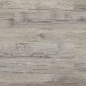 PAVIMENTO-LAMINATO-8MM-TARKETT-ESSENTIALS-832-ROVERE ANTICATO