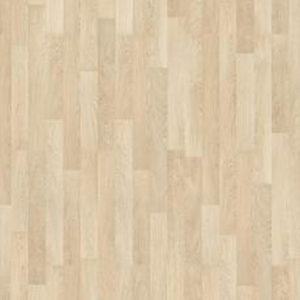 PAVIMENTO-LAMINATO-8MM-TARKETT-ESSENTIALS-832-ROVERE-BROCELIANDE-BROWN