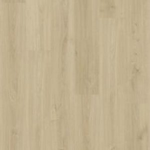 PAVIMENTO-LAMINATO-8MM-TARKETT-ESSENTIALS-832-ROVERE-COTTON-BEIGE