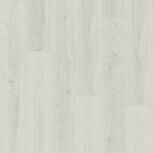 PAVIMENTO-LAMINATO-8MM-TARKETT-ESSENTIALS-832-ROVERE-COTTON-WHITE