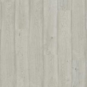 PAVIMENTO-LAMINATO-8MM-TARKETT-ESSENTIALS-832-ROVERE-COUNTRY-BEIGE