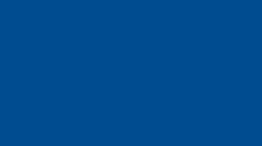 SOLVIDRIP RAL 5017 BLU TRAFFICO