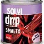 SOLVIDRIP SMALTO