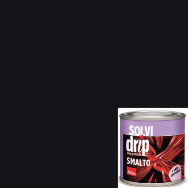 Solvidrip nero opaco_collage-01