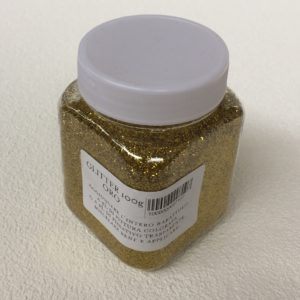 glitter-taborglit-oro-100-g