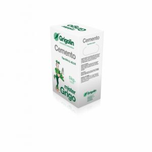 CEMENTO-GRIGOLIN-MISTER-GRIGO-DA-1-KG