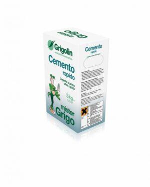 CEMENTO-RAPIDO-GRIGOLIN-MISTER-GRIGO-DA-1-KG
