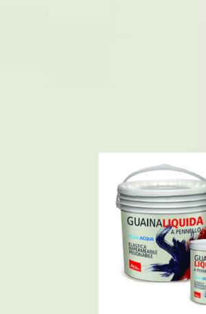 GUAINA-LIQUIDA-IMPERMEABILE-ACEM-GRIGIA