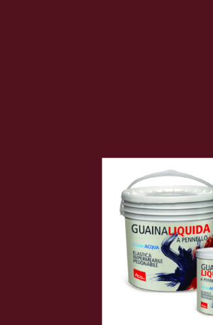 GUAINA-LIQUIDA-IMPERMEABILE-ACEM-ROSSA