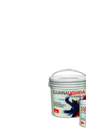GUAINA-LIQUIDA-IMPERMEABILE-ACEM-TRASPARENTE