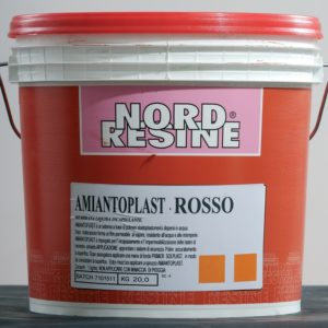 INCAPSULANTE-PER-AMIANTO-NORD-RESINE-AMIANTOPLAST-ROSSO-OSSIDO