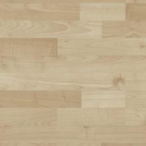 PAVIMENTO-LAMINATO-8MM-TARKETT-ESSENTIALS-832-ACERO