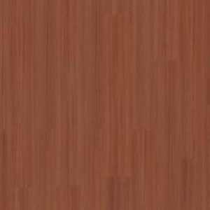 PAVIMENTO-LAMINATO-8MM-TARKETT-ESSENTIALS-832-DOUSSIE