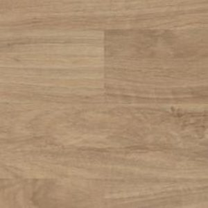 PAVIMENTO-LAMINATO-8MM-TARKETT-ESSENTIALS-832-EUCALYPTUS