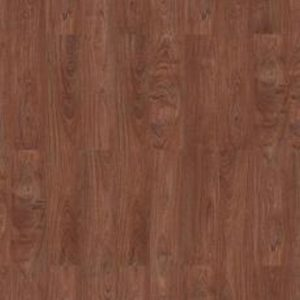 PAVIMENTO-LAMINATO-8MM-TARKETT-ESSENTIALS-832-JATOBA