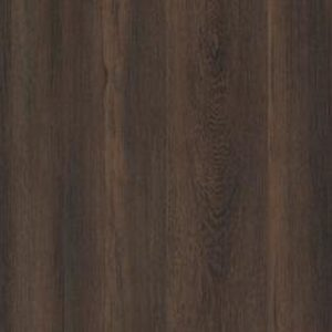 PAVIMENTO-LAMINATO-8MM-TARKETT-ESSENTIALS-832-MODERN-WENGE