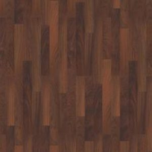 PAVIMENTO-LAMINATO-8MM-TARKETT-ESSENTIALS-832-MOGANO