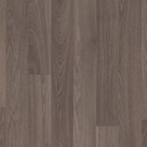 PAVIMENTO-LAMINATO-8MM-TARKETT-ESSENTIALS-832-NOCE-DARK-MISTY