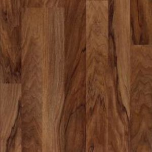 PAVIMENTO-LAMINATO-8MM-TARKETT-ESSENTIALS-832-NOCE-EUROPEO