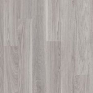PAVIMENTO-LAMINATO-8MM-TARKETT-ESSENTIALS-832-NOCE-LIGHT-MISTY