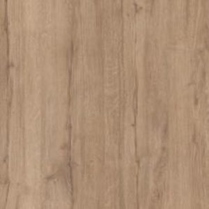 PAVIMENTO-LAMINATO-8MM-TARKETT-ESSENTIALS-832-ROVERE-CARAMEL