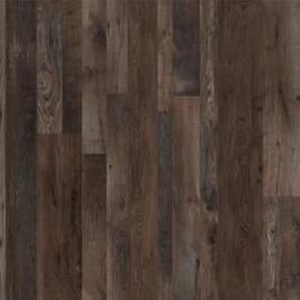 PAVIMENTO-LAMINATO-8MM-TARKETT-ESSENTIALS-832-ROVERE-DARK-FUMES