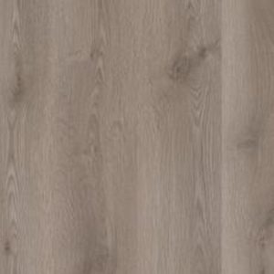 PAVIMENTO-LAMINATO-8MM-TARKETT-ESSENTIALS-832-ROVERE-GREY