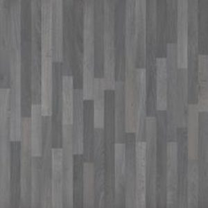 PAVIMENTO-LAMINATO-8MM-TARKETT-ESSENTIALS-832-ROVERE-GREY-PEPPER