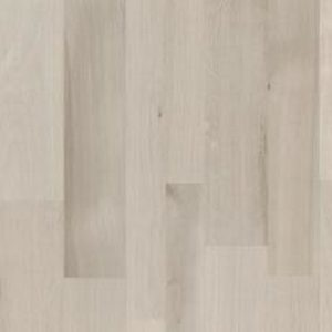 PAVIMENTO-LAMINATO-8MM-TARKETT-ESSENTIALS-832-ROVERE-MERINGUE-POSA-MISTA