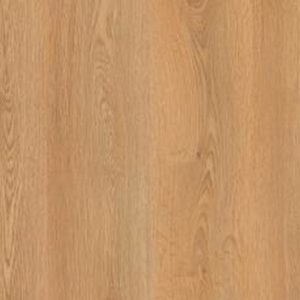 PAVIMENTO-LAMINATO-8MM-TARKETT-ESSENTIALS-832-ROVERE-NATURAL