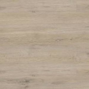 PAVIMENTO-LAMINATO-8MM-TARKETT-ESSENTIALS-832-ROVERE-VANILLA