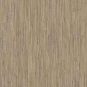 PAVIMENTO-LAMINATO-8MM-TARKETT-ESSENTIALS-832-SEAGRASS-MIST