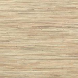PAVIMENTO-LAMINATO-8MM-TARKETT-ESSENTIALS-832-SEAGRASS-ZEN