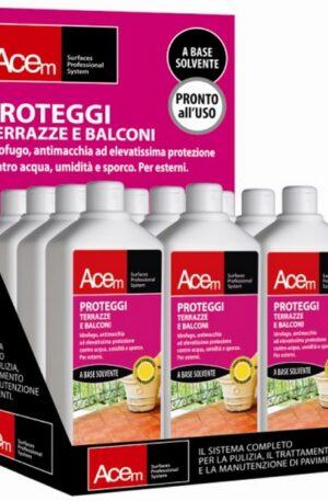PROTEGGI-TERRAZZE-E-BALCONI-AL-SOLVENTE-ACEM-DA-0,750-L