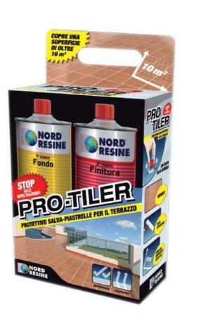PROTETTIVO-SALVA-PIASTRELLE-PER-TERRAZZO-NORD-RESINE-PRO-TILER-KIT-1+1