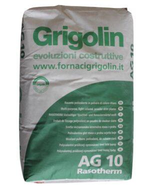 RASANTE-POLIVALENTE-GRIGOLIN-AG-10-RASOTHERM-DA-25-KG