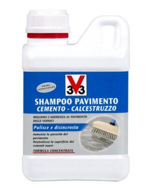 SHAMPOO-ATTIVO-CEMENTO-CALCESTRUZZO-V33