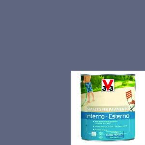 Smalto-per-pavimenti-V33-interno-esterno-ardesia