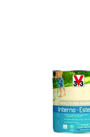 Smalto-per-pavimenti-V33-interno-esterno-bianco
