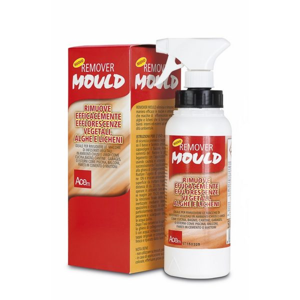 SPRAY-DISINFESTANTE-ANTIMUFFA-ACEM-REMOVER-MOULD